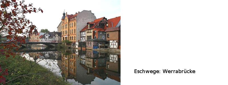 Eschwege